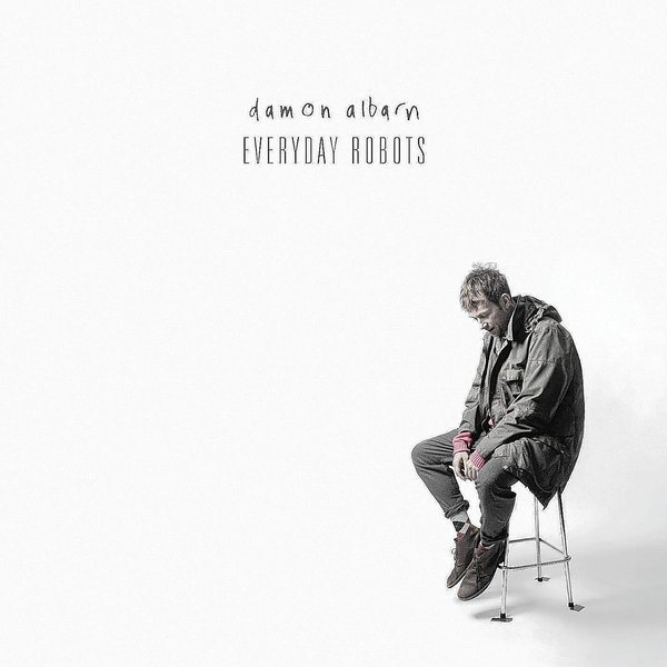 ct-damon-albarn-everyday-robots-review-20140425