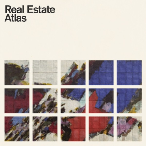 real-estate-atlas-600x600